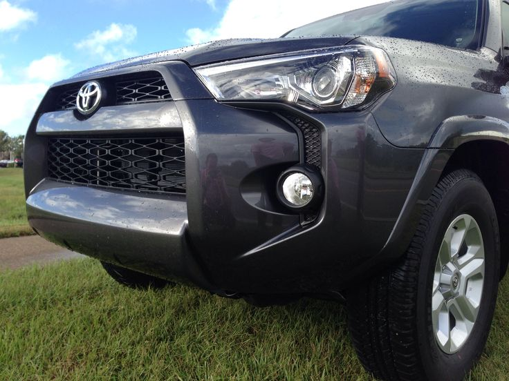 Pin by Eric Riley on 2014 4 Runner Car, Toyota, Vehicles