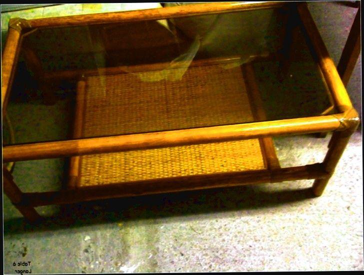 Triangulaire Gris Le Bon Coin Table Basse Occasion Aspect Bois Granit Industrielle Bois Gigog