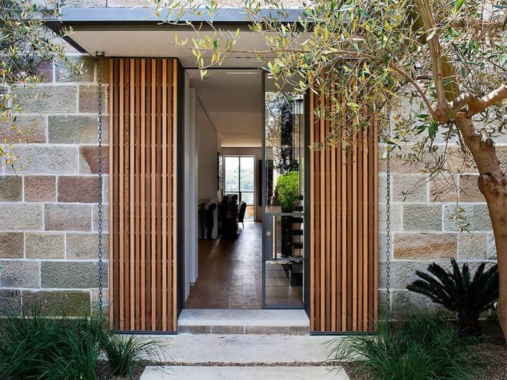 Hunters Hill Residence / Alwill Design
