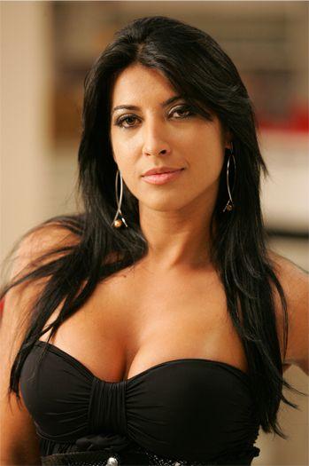 Ex-marido da ex-BBB Priscila Pires faz barraco em rede social e fãs a defendem, veja... - https://pensabrasil.com/ex-marido-da-ex-bbb-priscila-pires-faz-barraco-em-rede-social-e-fas-defendem-veja/