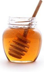 Το μέλι και η σύνθεση του – Melissokomia Net