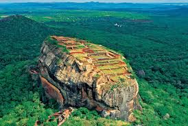 SRILANKA Holiday Tour Packages  Holiday tour agency is no1 travel agency which is providing the Holiday Tour Packages SRILANKA, SRILANKA Holiday Tour Packages, cheap Holiday Tour Packages SRILANKA, and Best Holiday Tour Packages for SRILANKA, SRILANKA Holiday.