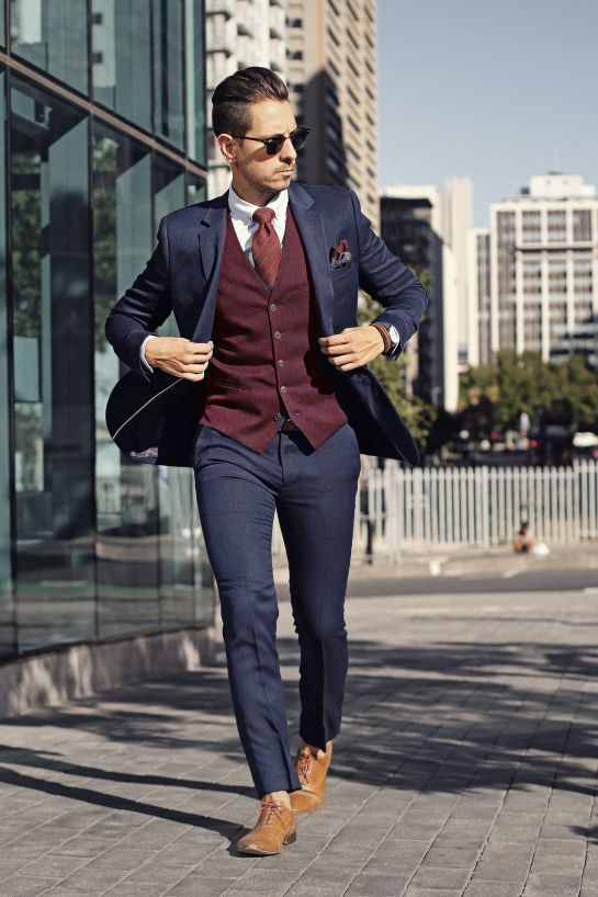 17 best ideas about prom suit on pinterest prom suits