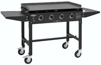 The Beefeater BBQ 16540 - Appliances Online #BBQ #appliancesonline