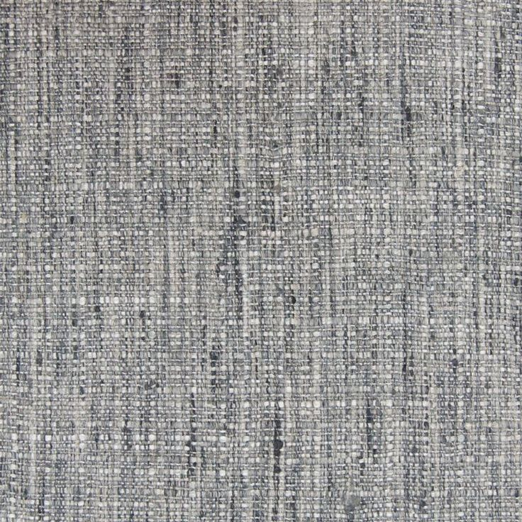 Impeccable solid iron drapery and upholstery fabric by Greenhouse. Item B7654-IRON. Lowest prices and free shipping on Greenhouse fabrics. Only first quality. Search thousands of fabric patterns. Sold by the yard. Width 54 inches.