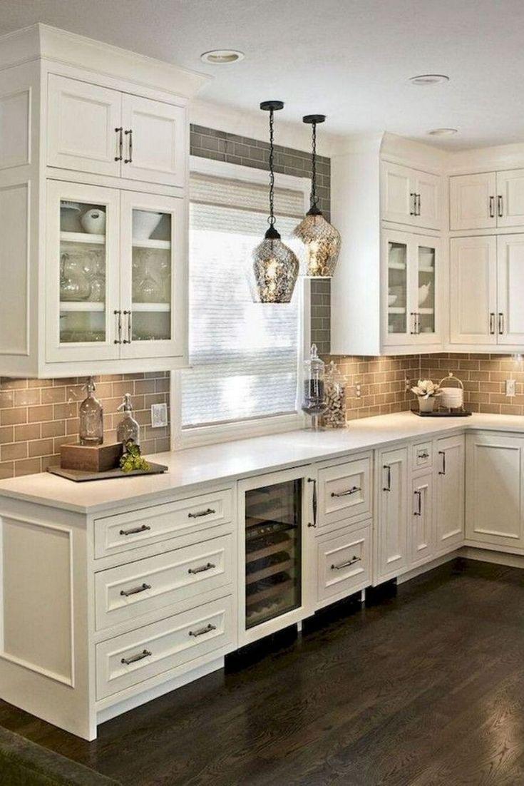 Galley Kitchen Design Small Unique Modern Galley Kitchen Ideas In 2020 Kitchen Cabinet Design Rustic Kitchen Cabinets Kitchen Design