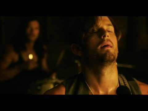Music video by Kings Of Leon performing Sex On Fire. (C) 2008 RCA Records, a unit of SONY BMG MUSIC ENTERTAINMENT