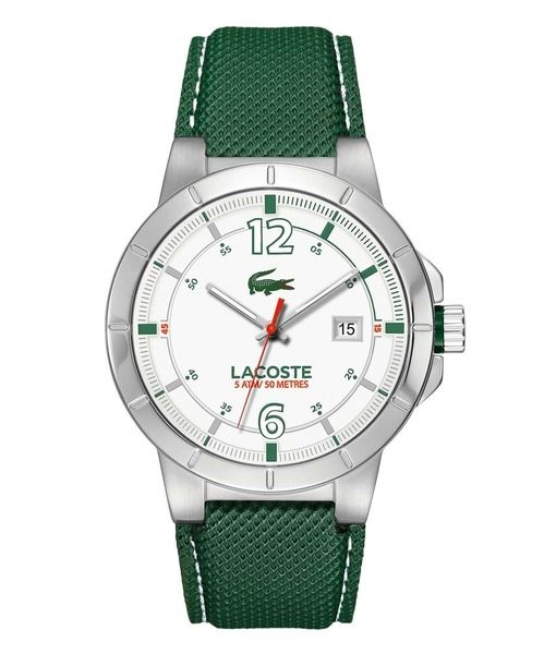 lacoste-lc2010726-horloge