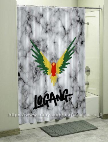 New-Maveric-Logang-Best-Design-High-Quality-Shower-Curtain-60-034-x72-034