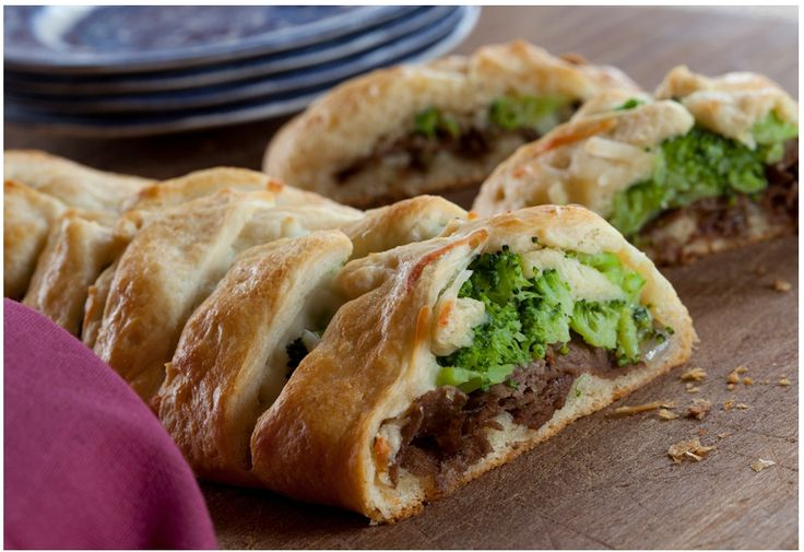Ground Beef And Broccoli Recipes Simple