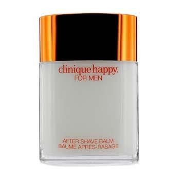 Happy After Shave Balm - 100ml-3.4oz