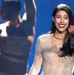 Watch Eurovision online live – the 2017 Song Contest is being livestreamed on YouTube  The 2017 Eurovision Song Contest is finally here - and here's how you can watch it for free and online. When the event kicks off on Saturday, May 13 at 8pm (UK time), you will be able to watch it through the magic of YouTube below:...