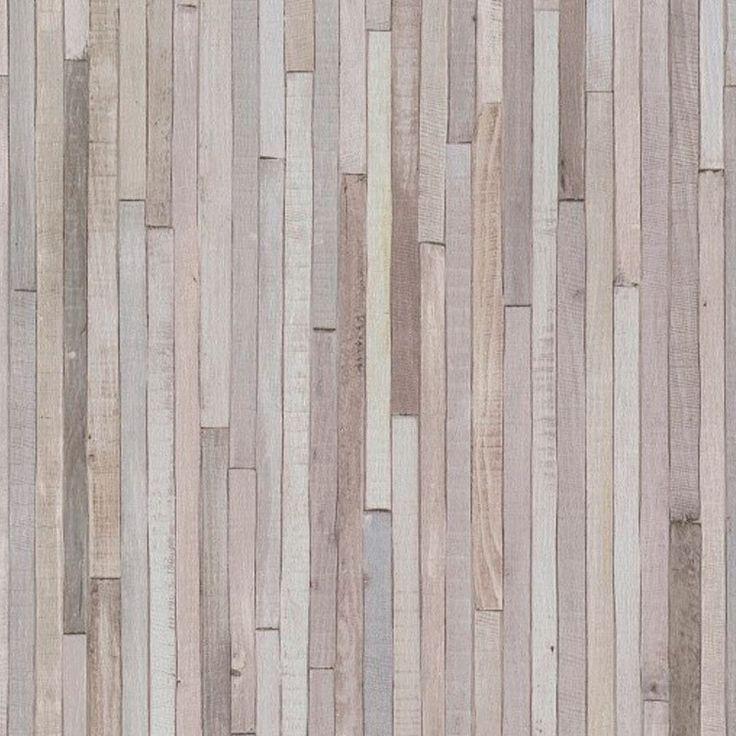 Las 25 mejores ideas sobre bamb de imitaci n en for Papel imitacion madera