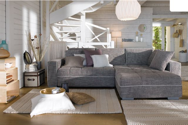 promotion canap d 39 angle conforama. Black Bedroom Furniture Sets. Home Design Ideas
