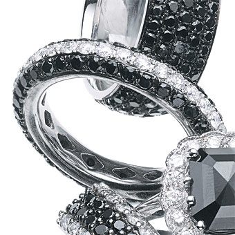 Daniel K Designer Engagement Rings and Wedding Bands | Brides.com