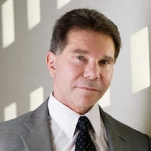 Robert Cialdini is the Regents' Professor of Psychology and Marketing at Arizona State University