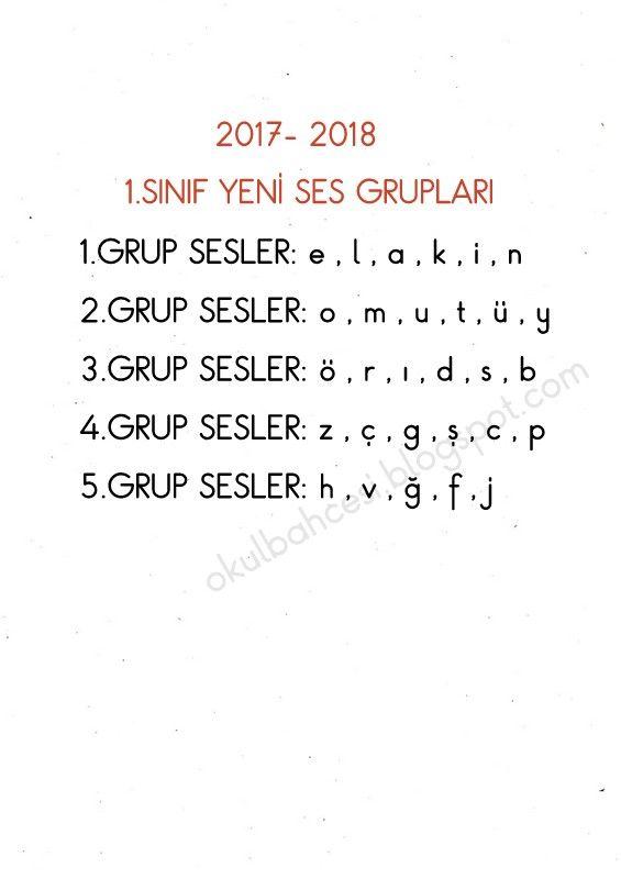 #1sınıf#yenisesgrupları#elakin#omutüy#örıdsb#okumayazma#1sınıfokumayazma#düzyazı#diktemelharfler#birincisınıf###