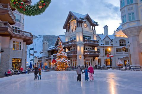 Top 6 Things To Do In Vail  http://ilovetoskiandboard.com/top-5-things-to-do-in-vail/