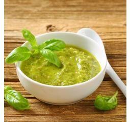 Pesto Dip web recipe