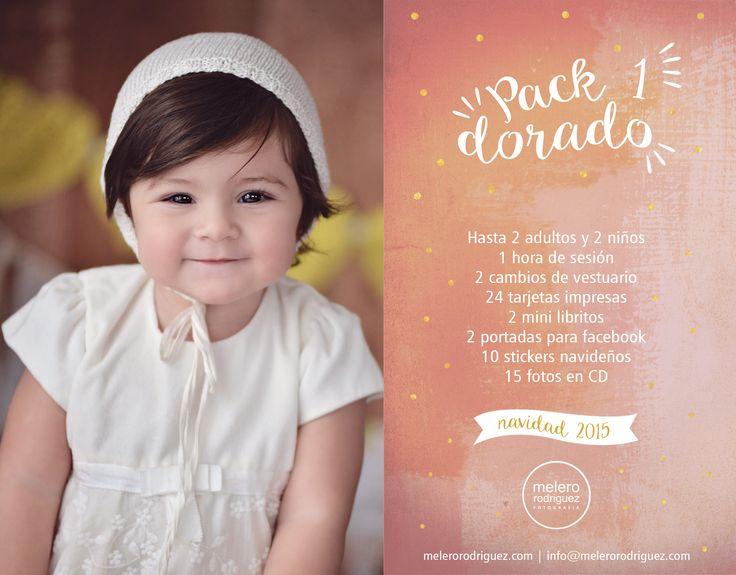 NAVIDAD 2015 Tres Opciones para una navidad de ensueños!!!!  PACK DORADO  PACK PLATEADO PACK BLANCO
