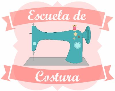 4 EN LA CARRETERA. Handmade: ESCUELA DE COSTURA: PRESENTACIÓN– SEWING SCHOOL. INTRODUCTION