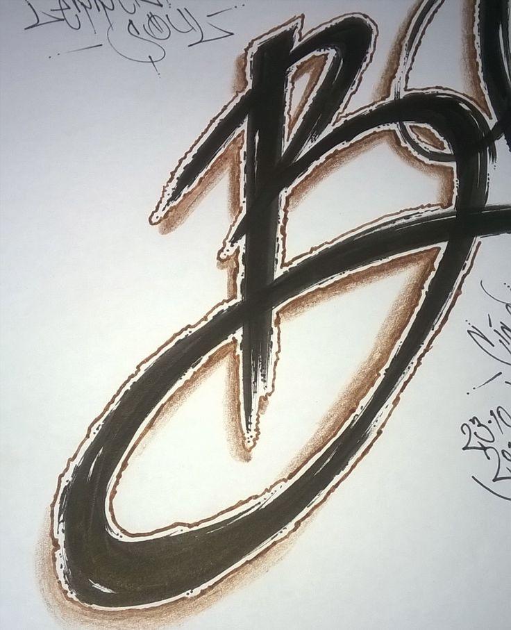 B details by Cícero Martins @cmstattoo #lettering #tattoo #tattooart #tatouage #letters  #letteringtattoo #tattoostyle #tattoodraw #tattoodesign #instalike #tattooing #calligraphytattoo #tattooartist #tatooarte #calligraphy #typography #tatttoos #cmstattoo #CMS #inksanustattoo #inktattoo #inksanus #inkmaster #sketch #tatttoo #letteringdesign #letteringcartel #inkstagram