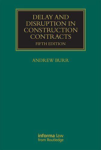 Více než 25 nejlepších nápadů na Pinterestu na téma Construction - construction contract sample