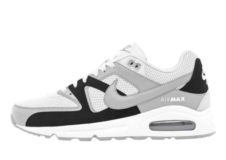 Nike Chaussures De Course Noir Et Blanc Moucheté Pivert