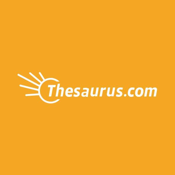 Synonyms Of Beach Thesaurus Com In 2020 Antonyms Words Online Thesaurus