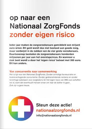 Nationaal ZorgFonds Flyer - https://plus.google.com/events/cn3ju0phhav061v4eieg9gfnbu4/108603520938591902765/6298002336822962290