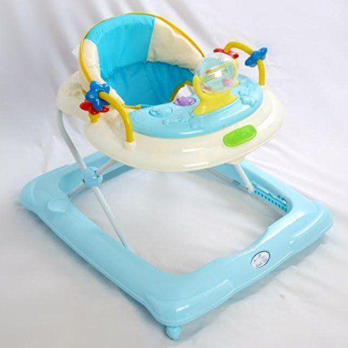 cool Andador para bebé, diseño estrella Azul. Andador de actividades o tacatá Mas info: http://www.comprargangas.com/producto/andador-para-bebe-diseno-estrella-azul-andador-de-actividades-o-tacata/