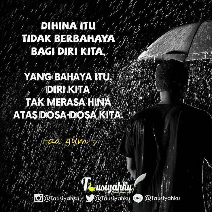 Alhamdulillah. ☺