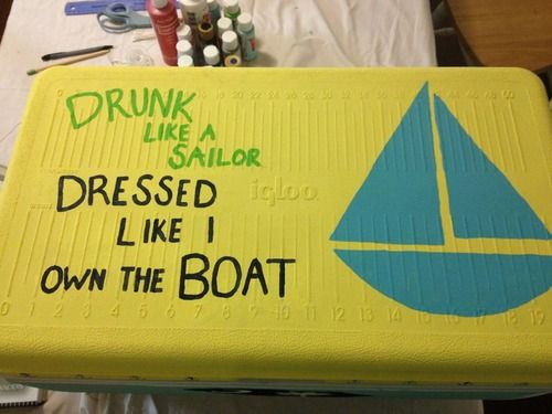 92 Best Sailing Quotes Images On Pinterest: 92 Best Images About Nautical Sayings On Pinterest