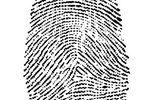 How to Remove Fingerprinting Ink | eHow