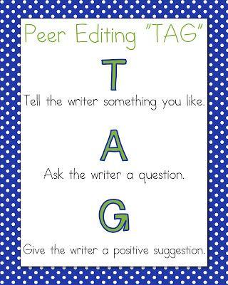 ... Pinterest   6th Grade Ela, Narrative Writing and Argumentative Writing