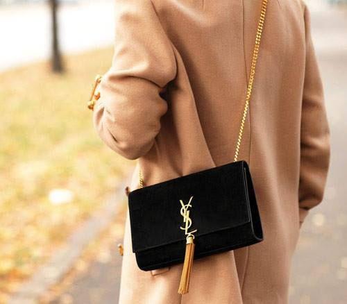 """Ο χρήστης maria bacodimou στο Twitter: """"Γιατί να προτιμήσετε μια Mini Τσάντα https://t.co/3aQJ16KVFF https://t.co/RRs4wTYs9m"""""""