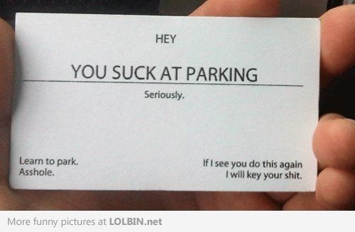 I need to print up some of these...