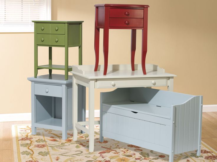 Ready To Finish Furniture Whittier Wood Furniture Bedroom Furniture For Sale Real Wood Furniture Furniture