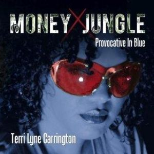 Now listening to Fleurette Africain by Terri Lyne Carrington on AccuRadio.com!
