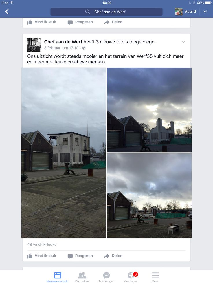 Sloop oude kantoorpand + voormalige dienstwoning gemeentewerf Mussenstraat Hilversum