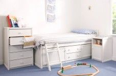 Storage Beds » Children's Beds | Childrens Bed Centres