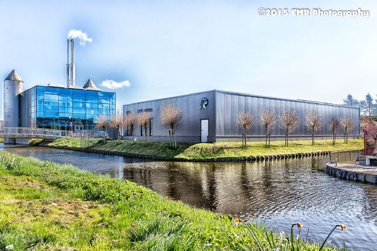 Heerhugowaard by EMR Photography