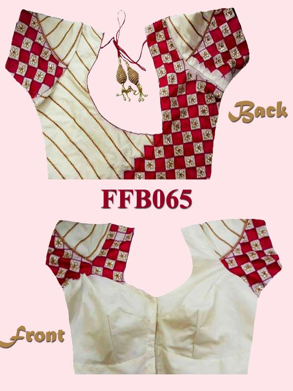 Faamys, Online Store For Clothing, Tailoring and Embroidery,garments Low range sarees,Salwars,Hand Embroidery, Product Categories Hand Embroidered Blouses