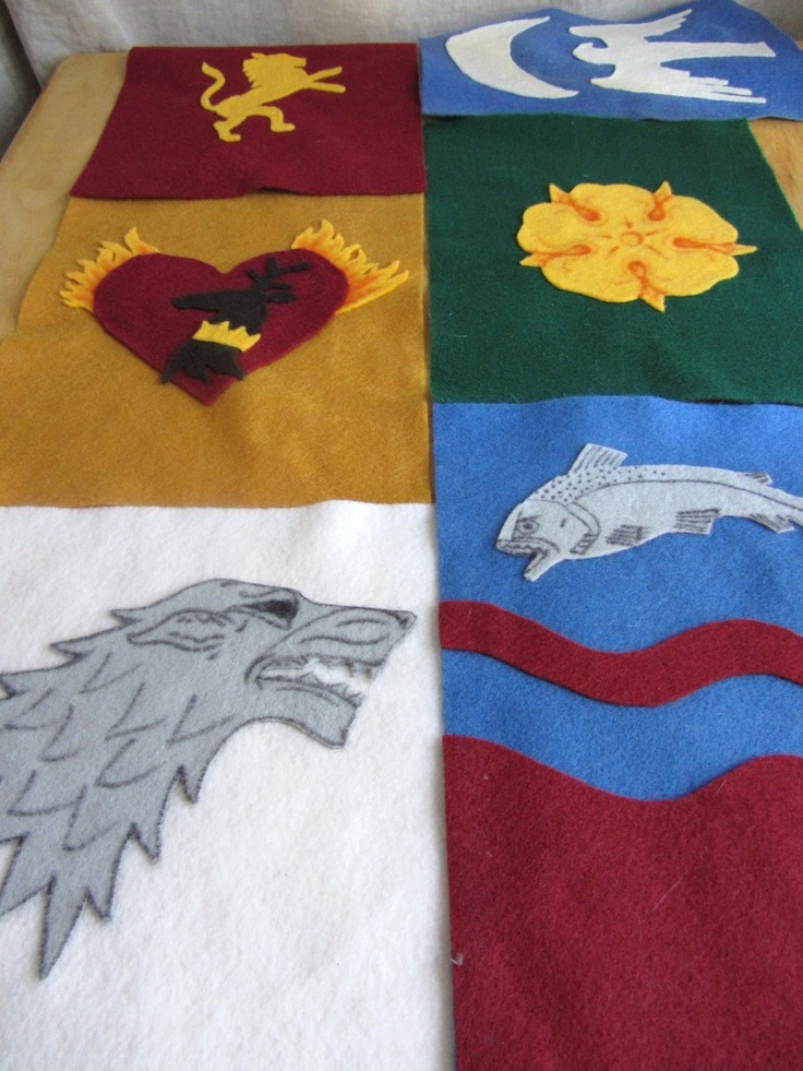34 Best Game Of Thrones Party Ideas Images On Pinterest