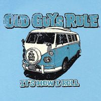 OLD GUYS RULE! see the new range at INDX Menswear 30-31 July www.indxshow.co.uk