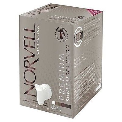 norvell spray machine reviews
