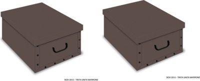 Artra Design Ordnungsboxen Deko Karton 4er SET Box Clip Marrone braun Aufbewahrungsbox für Haushalt Büro Wäsche Geschenkbox Dekokarton Sammelbox Mehrzweckbox Ordnungskarton Ordnungsbox Geschenkekarton Jetzt bestellen unter: https://moebel.ladendirekt.de/dekoration/aufbewahrung/kaestchen/?uid=0d6059fc-3ed5-5420-bc98-9013f5a58d02&utm_source=pinterest&utm_medium=pin&utm_campaign=boards #heim #aufbewahrung #kaestchen #dekoration