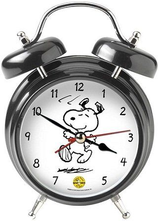 47 Best My Love Shhhh Snoopy Images On Pinterest Peanuts Gang Charlie Brown Peanuts And