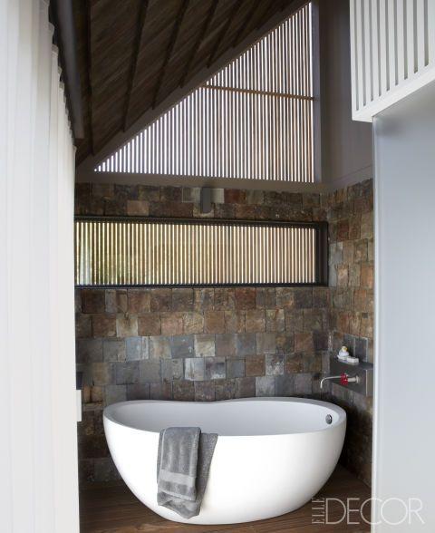 70 of the most beautiful designer bathrooms bathroom for Most popular bathroom tile