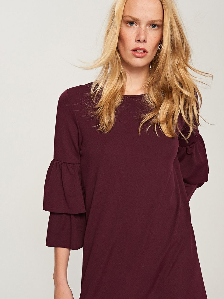 http://www.reserved.com/pl/pl/woman/all-1/clothes/dresses/sn254-43x/tiered-sleeved-dress-